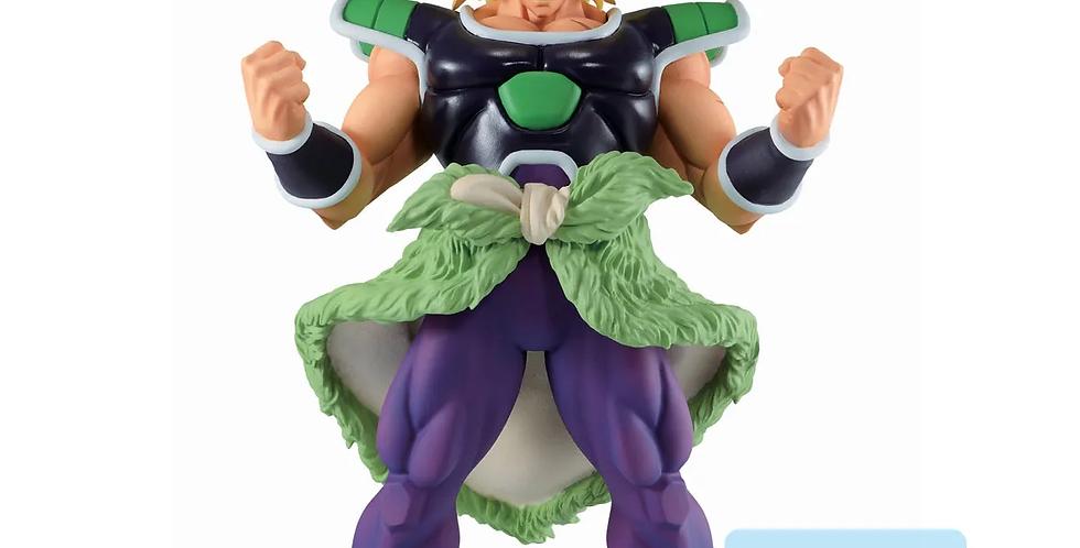 Dragon Ball Super Ichibansho Super Saiyan Broly (Vs Omnibus Super)