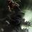 Thumbnail: Godzilla vs. Biollante Bandai Spirits S.H.MonsterArts