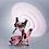 Thumbnail: ROBOT SPIRITS Evangelion EVA Kai Unit-08 Gamma Model-08 Gamma (3.0+1.0 Ver.)