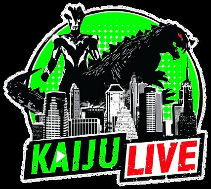 KAIJU LIVE LOGO2.5.png
