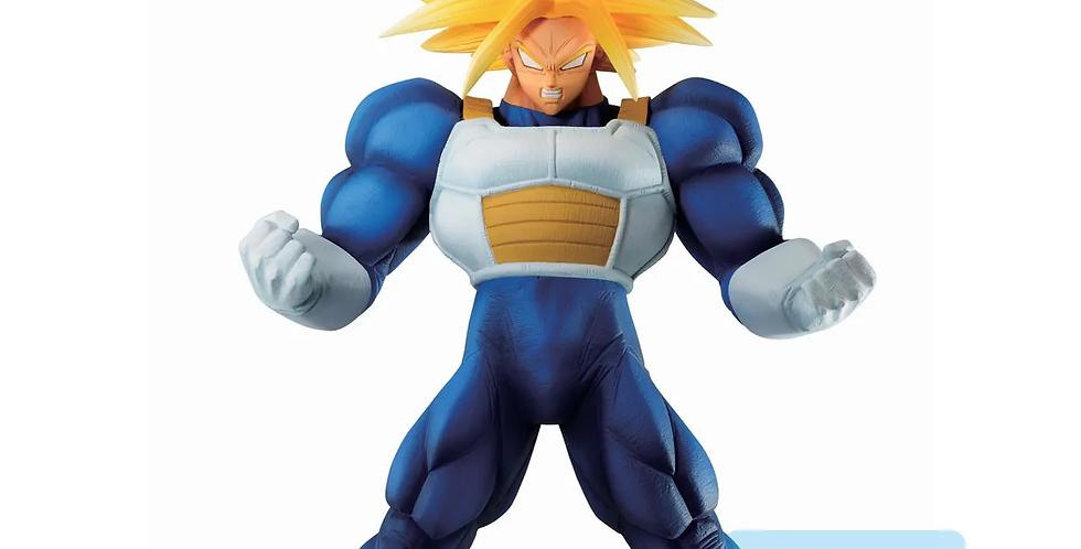 Dragon Ball Z Ichibansho Super Trunks (Vs Omnibus Super)