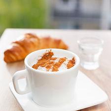 Chai-Latte.jpg