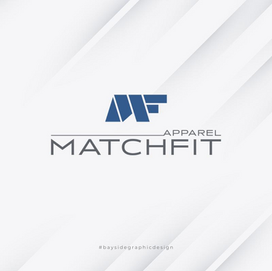 MatchFit Apparel