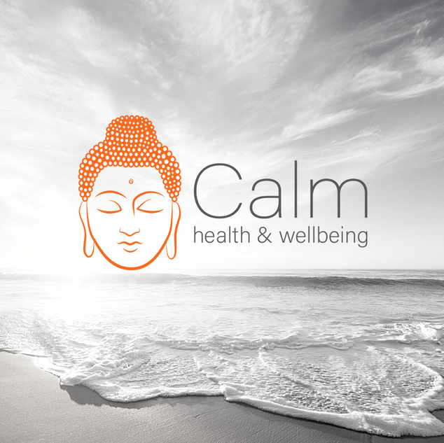 CALM HEALTH & WELLBEING