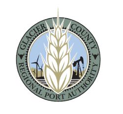 Glacier County Port Authority