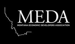 Montana Economic Developers Association