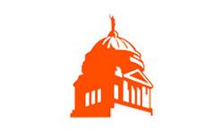 Montana Governor's Office of Economic Development