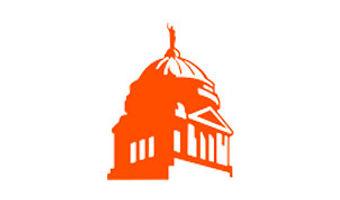 Montana Chamber logo.png