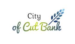 City of Cut Bank