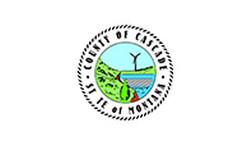 Cascade County