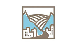 Montana Main Street Program