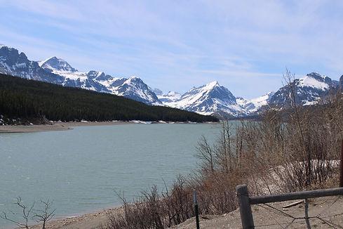 East Glacier .JPG