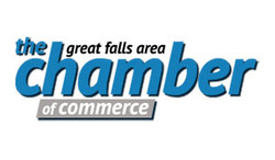 Great Falls Area Chamber of Commerce