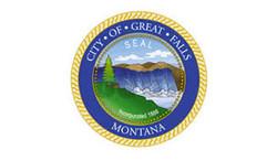 City of Great Falls
