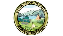 Glacier County