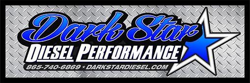 DARK STAR DEISEL new.jpg