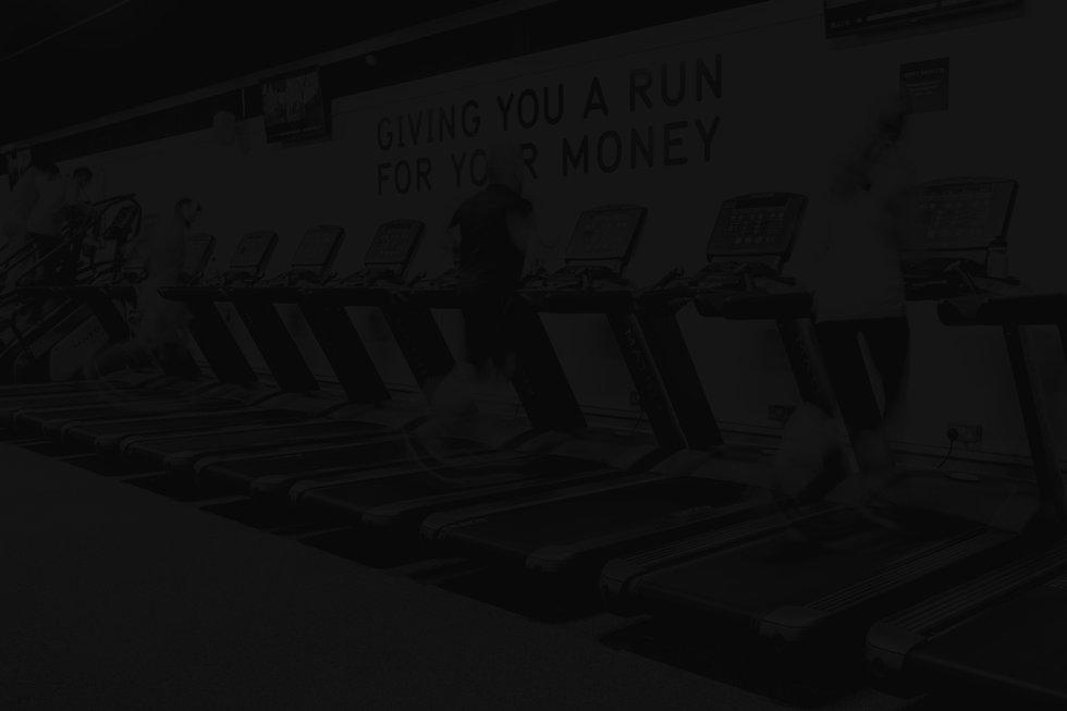 Pure Gym Background.jpg