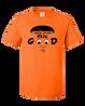 LilRonRon_Orange Tshirts.png