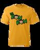 LilRonRon_Logo_GoldShirts.png