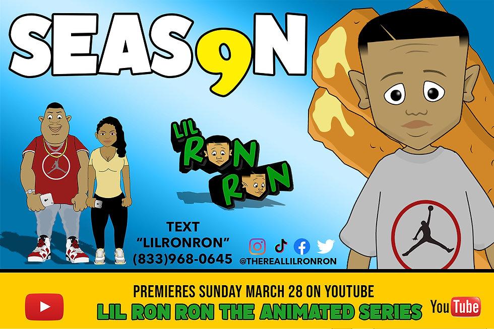 LilRonRon_S9_Website Banner (1).jpg