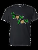LilRonRon_Logo_BlackTshirts.png