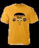 LilRonRon_GoldShirts.png