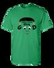 LilRonRon_GreenTshirts.png