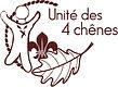 logo4chenes copie.jpg