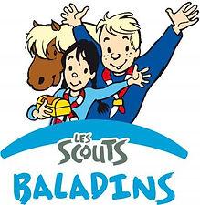 logo-baladins.jpg