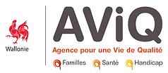 logo_Aviq.png
