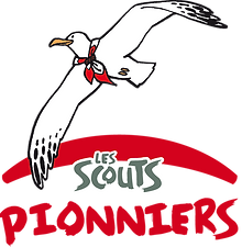 logo_pionniers.png
