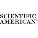 scientific-american-squarelogo-144904984