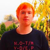 gabriel_orange.jpeg
