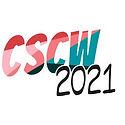 cscw2021.jpeg