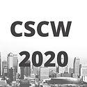 cscw 2020.jpg