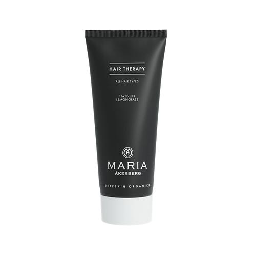 Hair Therapy (Lavender/Lemongrass) (100ml)