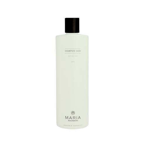 Shampoo Sage