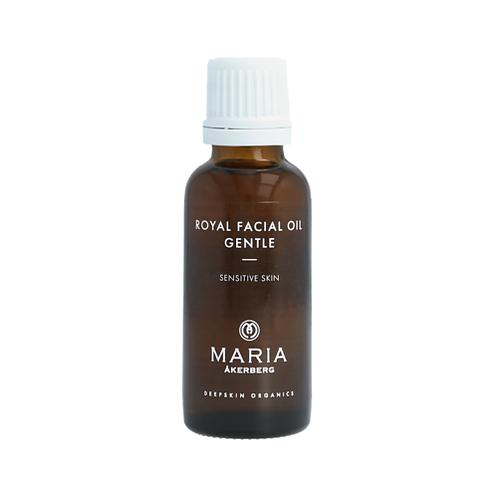 Royal Facial Oil Gentle (30ml)