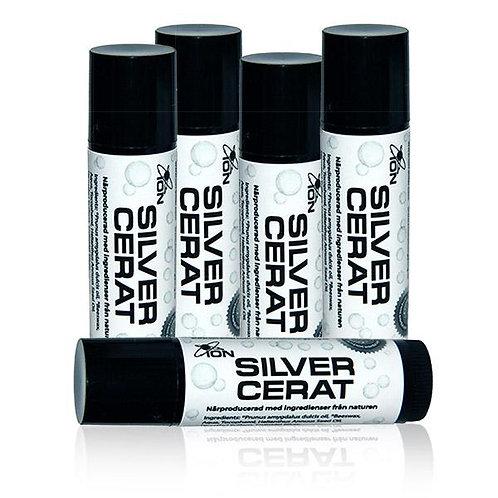 Ionosil Silver Cerat Lipstick