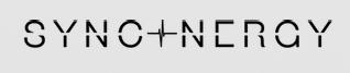 syncnergy