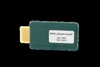 Rayonex-biomedical-gmbh-359_rah_greencar