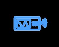 Bioresonance logo2.png