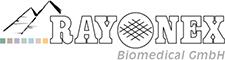 Rayonex.png