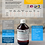 Thumbnail: Ionosil Electro Colloidal Silver - Disinfectant spray 500ml