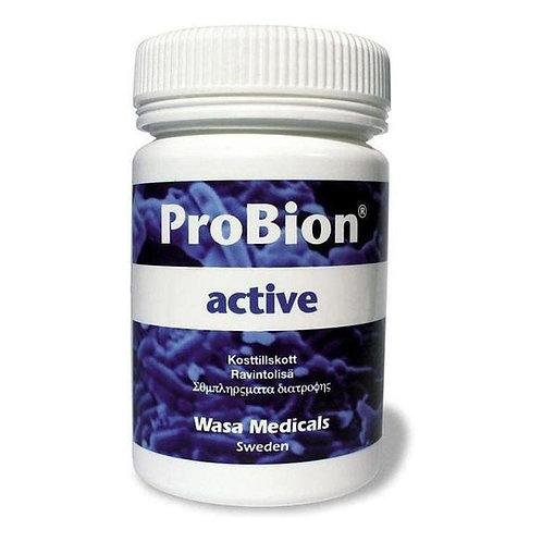 ProBion Active tablets ( 150 tablets )