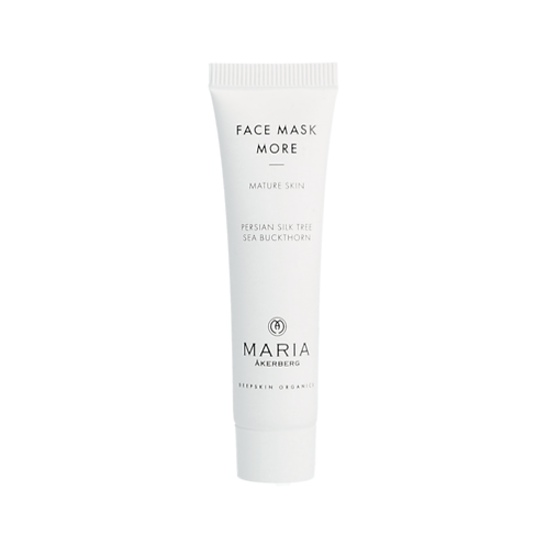 Face Mask More (15ml)