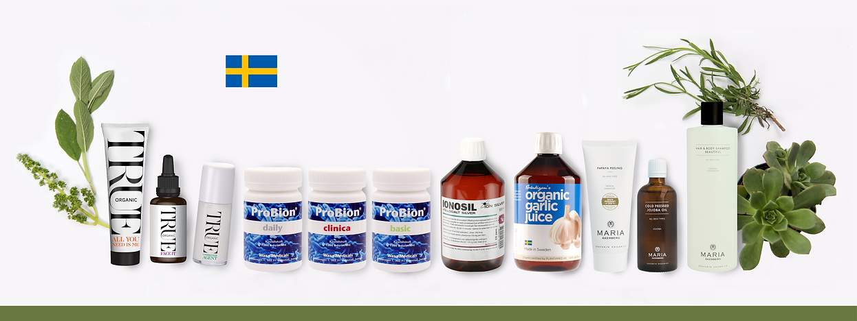 Made in Sweden.png