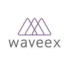 waveex.png