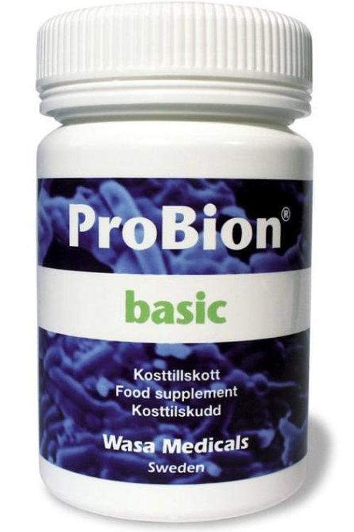 ProBion Basic tablets ( 150 tablets )