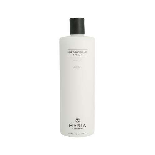 Hair Conditioner Energy (Rosmary/Lemongrass) (500ml)